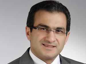 Çayeli Belediye Başkanına saldırı