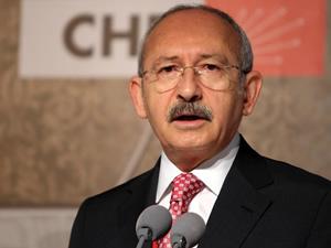 Kemal Kılıçdaroğlu: Yüzde 31-32 çıtasını aşabilirdik