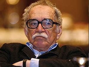 Gabriel Garcia Marquez hayatını kaybetti!