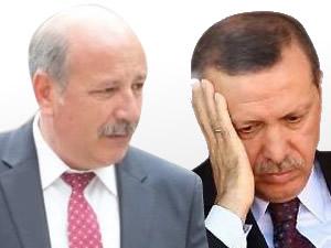 Erdoğan: Çok büyük yatırımlar da yapmıştık