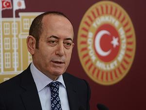 CHP'den Anayasa Mahkemesine dershane başvurusu