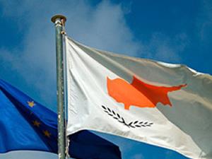 Güney Kıbrıs 'Türkiye'ye gitmeyin' uyarısı yaptı