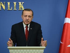 Başbakan'dan Kılıçdaroğlu'na 200 bin liralık tazminat davası