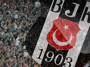 Beşiktaş'ın E-bilet gerçeği