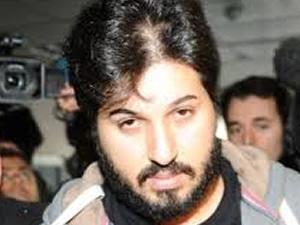 Cari açığı Reza Zarrab kapatmış