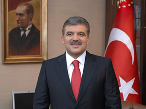 Koru, Abdullah Gül'ün 'pes' etme nedenini açıkladı