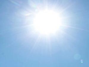 Hava sıcaklıkları 2 ila 4 derece artıyor!