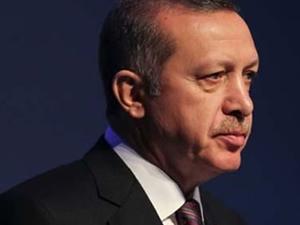 Erdoğan'a tazminatı Maliye Bakanlığı ödeyecek!