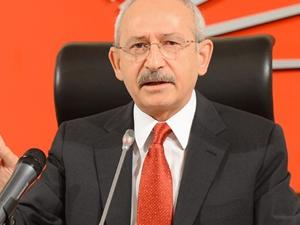 CHP karıştı! Kılıçdaroğlu'ndan kurultay resti geldi!