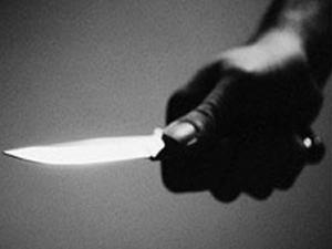 Kocaeli'nde kadın cinayeti