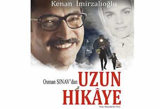 6. Türk Film Festivali başlıyor