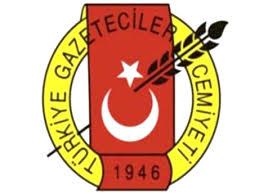 Gazeteci Ertum Öcal hayatını kaybetti