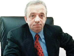 Mehmet Cengiz hakkında AKP tutanağı