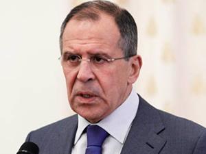 Rusya Ukrayna'yı Cenevre Anlaşması'nı bozmakla suçladı