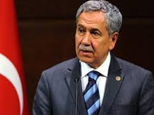'1 Mayıs'ta Taksim'e izin yok'