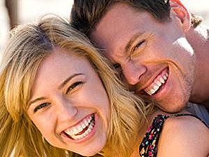 Gülmek hafızayı 'güçlendiriyor'
