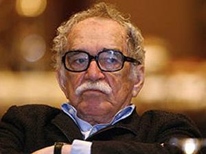 Gabriel Garcia Marquez son yolculuğuna uğurlandı