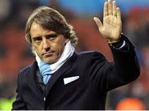 Mancini giderse onlardan biri gelebilir