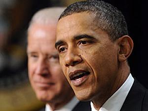 ABD Başkan yardımcısı: Harekete geçme zamanı geldi