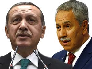 Başkan Erdoğan: Utanmadan sıkılmadan..!