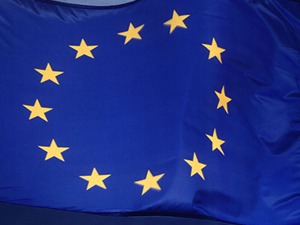 Avrupa Birliğin'den önemli açıklama
