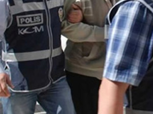 Iğdır'da 135 kaçak göçmen yakalandı