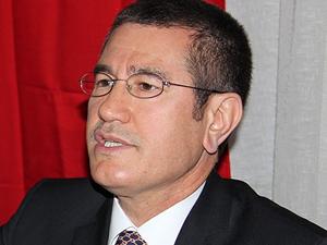 Nurettin Canikli: Önerge tüm iddiaları kapsayacak