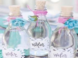Su içmemenin yol açtığı 11 rahatsızlık