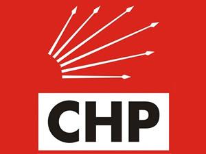 CHP seçimlerle ilgili flaş adım