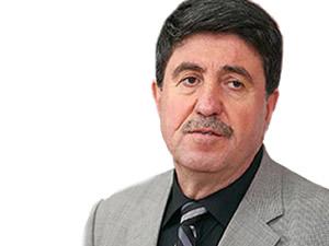Altan Tan'ın gönlündeki HDP