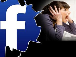 Sosyal medya boşanma üzerinde ne kadar etkili?