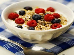 Hızlı kilo verdiren kahvaltı önerileri