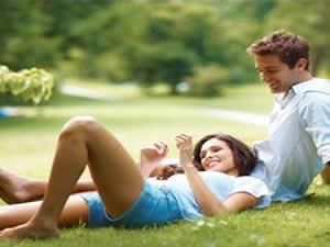 Romantik yorgunluk, cinsel isteksizliğe yol açar mı?