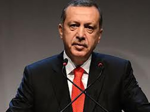 Başbakan Erdoğan: 'Ben olmasam da yönetecekler var'