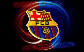 Barcelona'ya büyük şok!