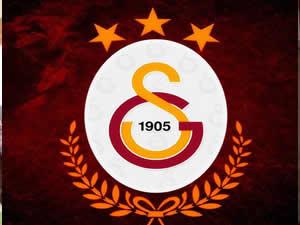 Galatasaray para cezasıyla kurtulamadı