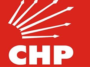 CHP Türkiye raporu hazırladı