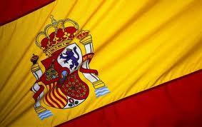 İspanya'dan olay manşet !