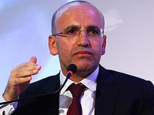 Mehmet Şimşek'ten binlerce vatandaşa müjde