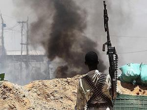 Boko Haram'a operasyon