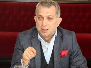 """""""Yurtdışı milletvekilliği"""" önerisi"""
