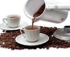 Kahve diyabetin düşmanı