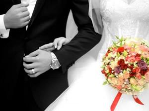 5 maddede evlilik anlaşması
