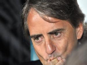 Galatasaray'ın Elazığspor kadrosu belli oldu