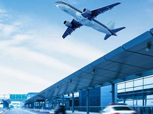 36 havalimanı zarar ediyor