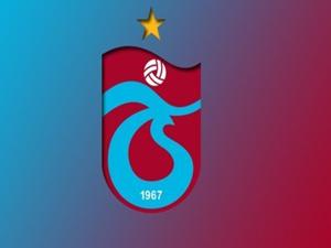 Trabzonspor 2-1 Gaziantepspor