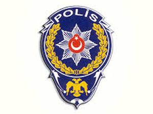 Eskişehir'de sahte MİT'e polis operasyonu