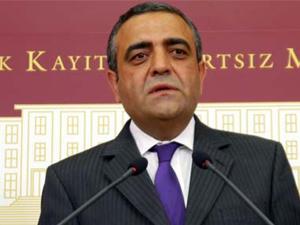 Erdoğan AYM'nin dinlendiğinden nasıl emin oluyor?