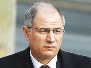 Efkan Ala: AYM Başkanı ittifaka alet oldu
