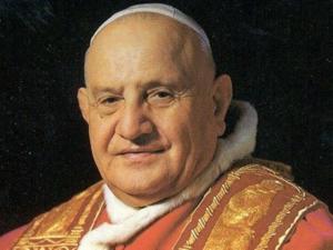 Vatikan'da tarihi gün